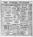 Evening Telegram (St. John's, N.L.), 1901-04-12