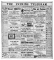 Evening Telegram (St. John's, N.L.), 1901-04-24