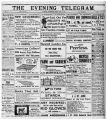 Evening Telegram (St. John's, N.L.), 1901-04-29