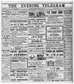 Evening Telegram (St. John's, N.L.), 1901-05-02