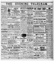 Evening Telegram (St. John's, N.L.), 1901-05-04