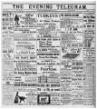 Evening Telegram (St. John's, N.L.), 1901-05-10