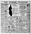 Evening Telegram (St. John's, N.L.), 1901-05-11