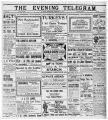 Evening Telegram (St. John's, N.L.), 1901-05-14