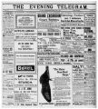 Evening Telegram (St. John's, N.L.), 1901-05-18