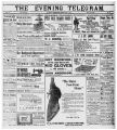 Evening Telegram (St. John's, N.L.), 1901-05-20