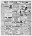 Evening Telegram (St. John's, N.L.), 1901-05-21