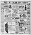 Evening Telegram (St. John's, N.L.), 1901-05-22
