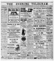 Evening Telegram (St. John's, N.L.), 1901-05-28