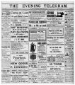 Evening Telegram (St. John's, N.L.), 1901-05-30