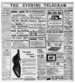 Evening Telegram (St. John's, N.L.), 1901-06-03
