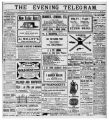 Evening Telegram (St. John's, N.L.), 1901-06-06