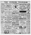 Evening Telegram (St. John's, N.L.), 1901-06-07
