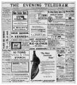 Evening Telegram (St. John's, N.L.), 1901-06-10
