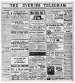 Evening Telegram (St. John's, N.L.), 1901-06-11