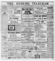 Evening Telegram (St. John's, N.L.), 1901-06-14