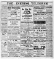 Evening Telegram (St. John's, N.L.), 1901-06-18