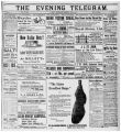 Evening Telegram (St. John's, N.L.), 1901-06-19