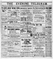 Evening Telegram (St. John's, N.L.), 1901-06-27