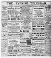 Evening Telegram (St. John's, N.L.), 1901-07-10