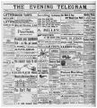 Evening Telegram (St. John's, N.L.), 1901-07-16