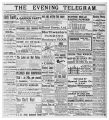 Evening Telegram (St. John's, N.L.), 1901-07-24