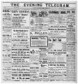 Evening Telegram (St. John's, N.L.), 1901-08-08
