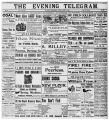 Evening Telegram (St. John's, N.L.), 1901-08-27