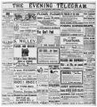 Evening Telegram (St. John's, N.L.), 1901-09-12
