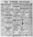 Evening Telegram (St. John's, N.L.), 1901-09-18
