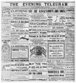 Evening Telegram (St. John's, N.L.), 1901-10-31
