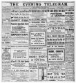 Evening Telegram (St. John's, N.L.), 1901-11-01