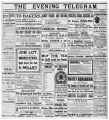Evening Telegram (St. John's, N.L.), 1901-12-18