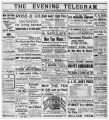 Evening Telegram (St. John's, N.L.), 1902-01-04