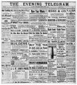Evening Telegram (St. John's, N.L.), 1902-01-06