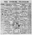 Evening Telegram (St. John's, N.L.), 1902-01-07
