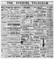 Evening Telegram (St. John's, N.L.), 1902-01-09