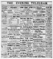 Evening Telegram (St. John's, N.L.), 1902-01-10
