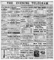 Evening Telegram (St. John's, N.L.), 1902-01-11