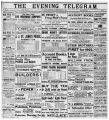 Evening Telegram (St. John's, N.L.), 1902-01-14