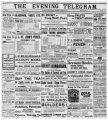 Evening Telegram (St. John's, N.L.), 1902-01-15