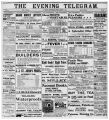 Evening Telegram (St. John's, N.L.), 1902-01-17