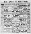 Evening Telegram (St. John's, N.L.), 1902-01-21