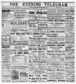 Evening Telegram (St. John's, N.L.), 1902-01-25