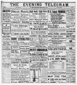 Evening Telegram (St. John's, N.L.), 1902-01-27