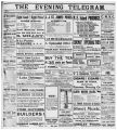 Evening Telegram (St. John's, N.L.), 1902-01-29