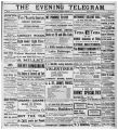 Evening Telegram (St. John's, N.L.), 1902-02-01