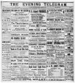 Evening Telegram (St. John's, N.L.), 1902-02-03