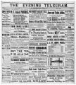 Evening Telegram (St. John's, N.L.), 1902-02-05