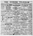 Evening Telegram (St. John's, N.L.), 1902-02-07